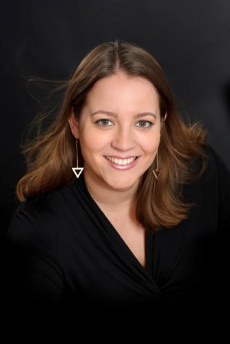 Caroline Schöffmann